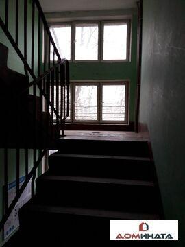 Продажа комнаты, м. Проспект Ветеранов, Ул. Козлова - Фото 4