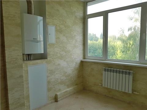 Продажа квартиры, Брянск, Ул. 7-я Линия - Фото 5