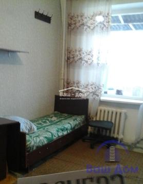 Продается комната в трехкомнатной квартире в Нахичевани. - Фото 4