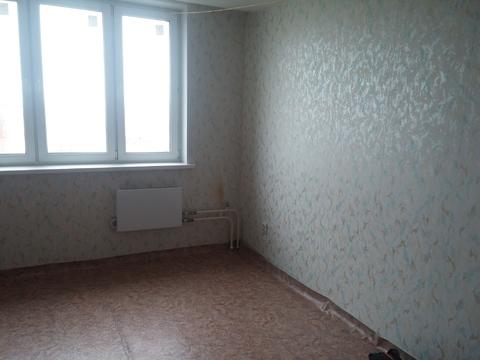 Сдается 2-х комнатная ул.Ленинского Комсомола д.37, площадью 60 кв.м. - Фото 3