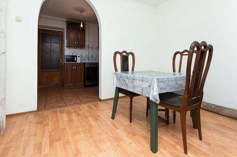 Продажа дома, Яблоновский, Тахтамукайский район, Ул. Шовгенова - Фото 3