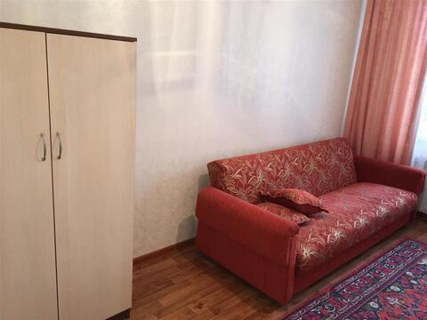 Улица Московская 145; 3-комнатная квартира стоимостью 25000 в месяц . - Фото 5