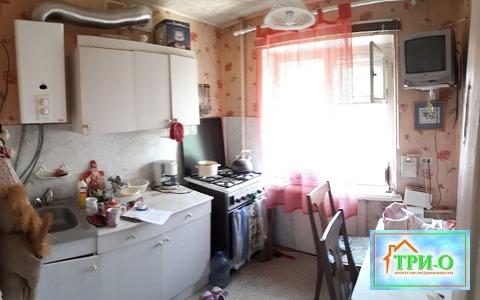 Двухкомнатная квартира в Заречье - Фото 5