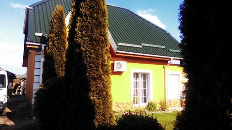 Продается дом в.Петрово - Фото 4