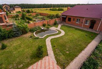 Продажа дома, Усть-Заостровка, Омский район - Фото 2