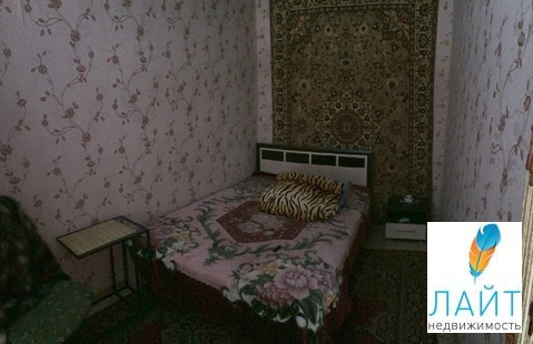 2х-комнатная квартира, ул. Патриса Лумумбы, 58 - Фото 5