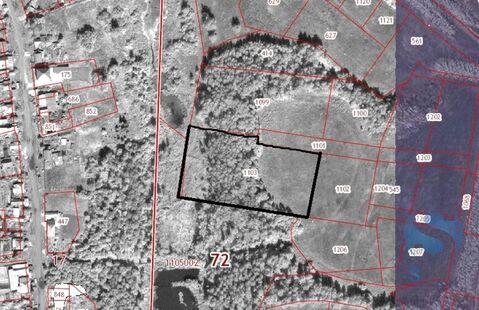 Продажа земельного участка, Тюмень, Тюмень