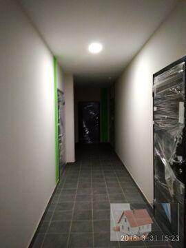 Продаю квартиру студию в Ногинске, монолитном доме - Фото 4