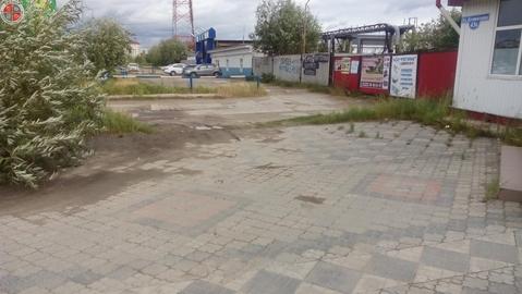 Продажа торгового помещения, Нижневартовск, Кузоваткина Улица - Фото 3