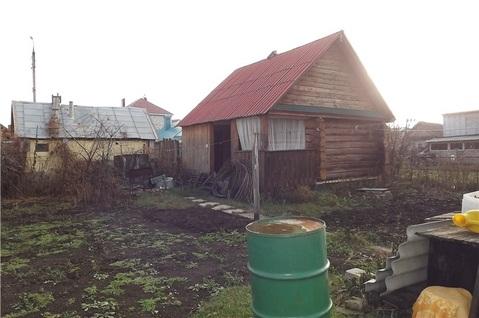 Дом в районе нефтяного института - Фото 4