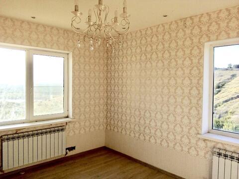 Продается дом 450 м2, п. Серафимович - Фото 4