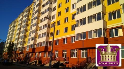 Аренда офиса, Симферополь, Ул. Железнодорожная - Фото 2