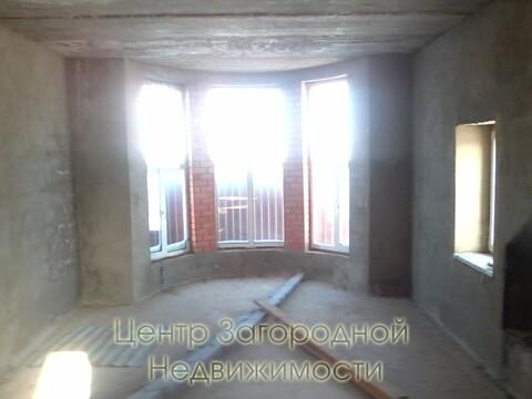 Дом, Можайское ш, Минское ш, 27 км от МКАД, Голицыно, Коттеджный . - Фото 2