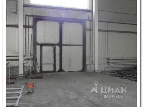 Аренда склада, Хабаровск, Степной пер. - Фото 2