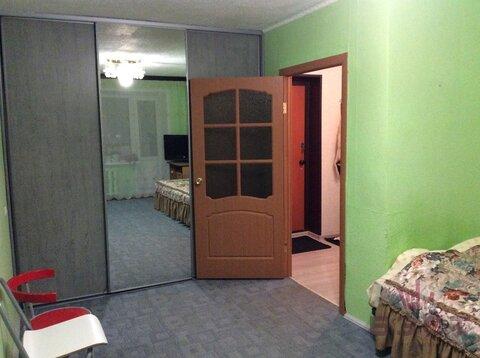 Квартира, Агрономическая, д.2 - Фото 4