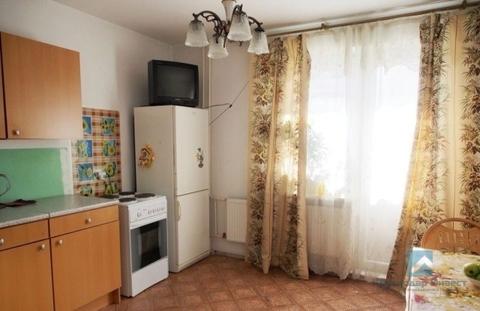 Аренда квартиры, Краснодар, Ул. Атарбекова - Фото 4