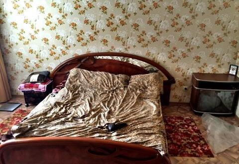 Проспект Победы 128; 2-комнатная квартира стоимостью 16000 в месяц . - Фото 3