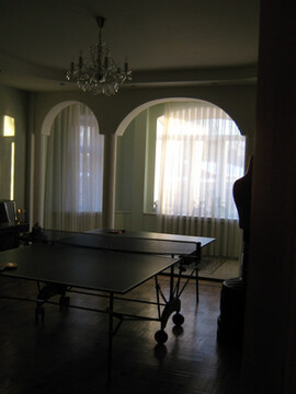 Сдам трехкомнатную (3-комн.) квартиру, 2-я Алексеевская ул, 7, Санк. - Фото 2