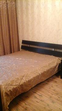 2к. квартира в Новой Москве поселение Клёновское - Фото 3