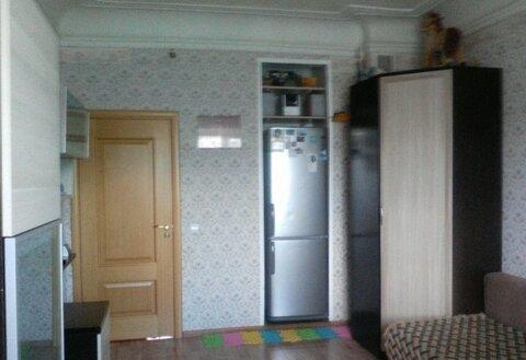 Комната 18 кв.м, г. Подольск, ул. Огордная 5/2 (07.11) (ном. объекта: . - Фото 2