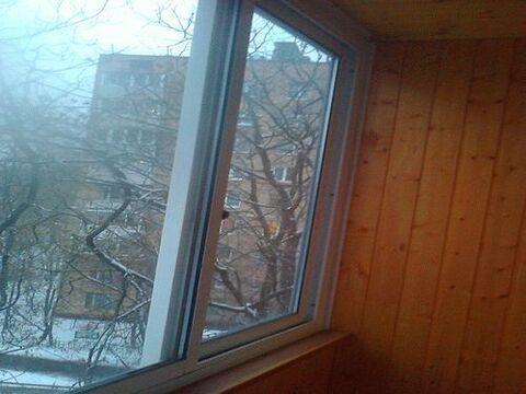 Продажа квартиры, м. Филевский парк, Пинский проезд - Фото 2