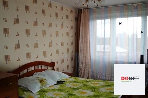 Продажа Двухкомнатная квартира в Егорьевском районе. - Фото 2