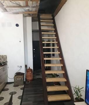 Продажа квартиры, Сочи, Ул. Чехова - Фото 1
