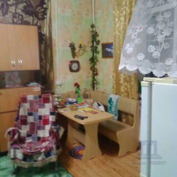 Продажа комнаты 20 м2 28 линия, г. Ростов-на-Дону - Фото 4