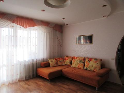 Продам 2-комнатную квартиру 40 лет Победы 33 - Фото 3