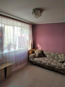 2-к квартира ул. Юрина, 255 - Фото 4