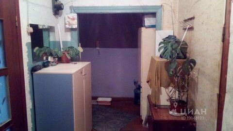 Продажа комнаты, Псков, Октябрьский пр-кт. - Фото 2