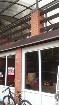 Продам дом 2,5 уровня в ждр ул. Кулагина / Курортная - Фото 2