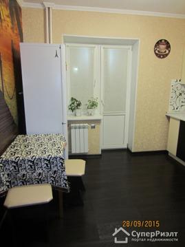 Аренда квартиры, Калуга, Солнечный бульвар - Фото 4