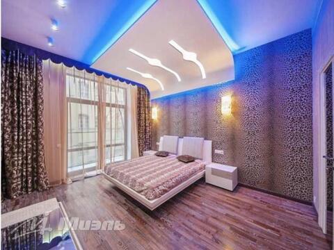 Продажа квартиры, м. Китай-город, Казарменный пер. - Фото 1