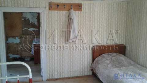 Продажа дома, Выборг, Выборгский район, 2-й Заезжий проезд - Фото 3