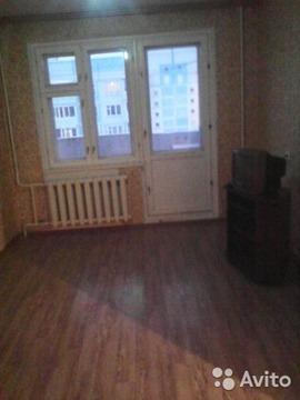 Сдам 1-комнатную квартиру на Суслова - Фото 1