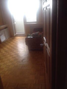 Продам 3-х комнатную квартира ул.Гагарина, 37 - Фото 2