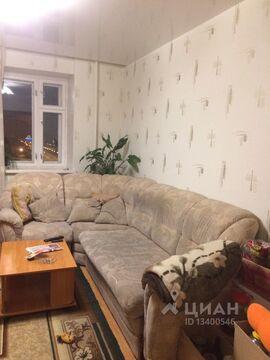 Продажа квартиры, Северодвинск, Победы пр-кт. - Фото 2
