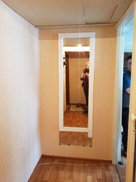 Сдаю двухкомнатную квартиру в городе Щелково - Фото 1