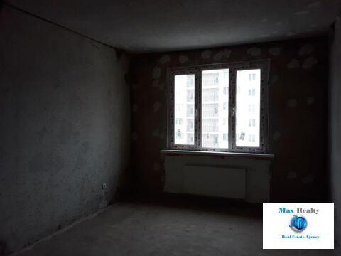 Продам 2-к квартиру, Сапроново д, микрорайон Купелинка 8 - Фото 5