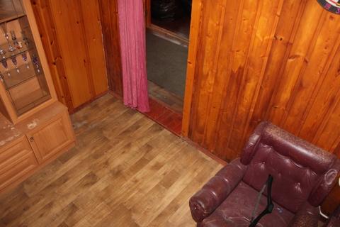 Дом со всеми удобствами, отоплением и пропиской в Дешино, Новая Москва - Фото 5