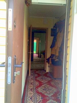 Продам часть дома в Талицах - Фото 2