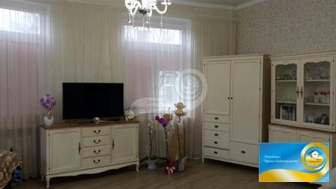Продается 4-комн. квартира, площадь: 99.00 кв.м, Офицерская ул - Фото 5