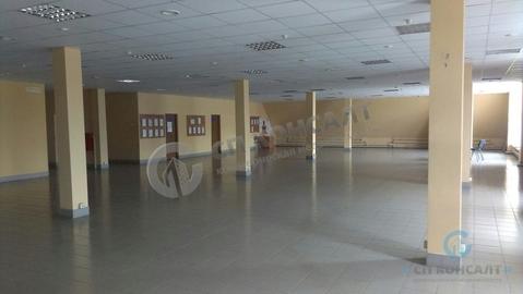 Аренда торгового помещения 1900 кв.м. - Фото 2