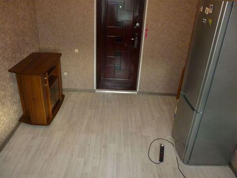 Продажа комнаты, Ярославль, Ул. Трефолева - Фото 4