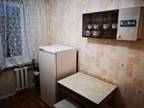 2 ком квартира ул Стрельникова 1 - Фото 2