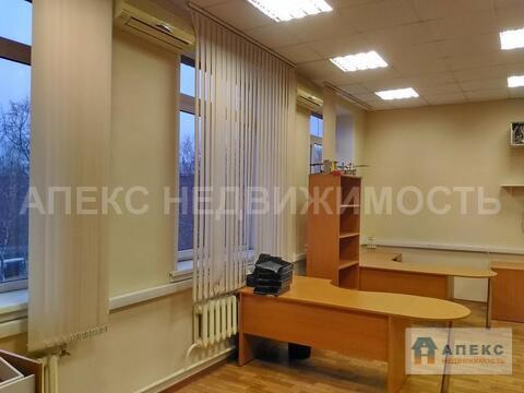 Аренда помещения 280 м2 под офис, рабочее место, м. Тимирязевская в . - Фото 1
