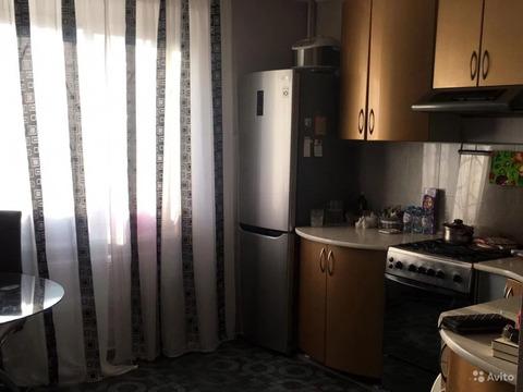 Объявление №50548653: Продаю 1 комн. квартиру. Аксай, ул. Садовая, 18А,