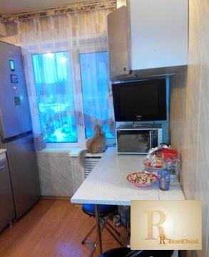 Трехкомнатная квартира 58,8 кв.м в гор. Балабаново - Фото 4