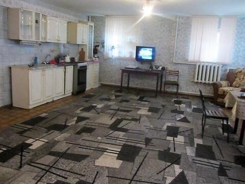 Продажа дома по ул.Сосновая, п.Царицын Городищенский район - Фото 5